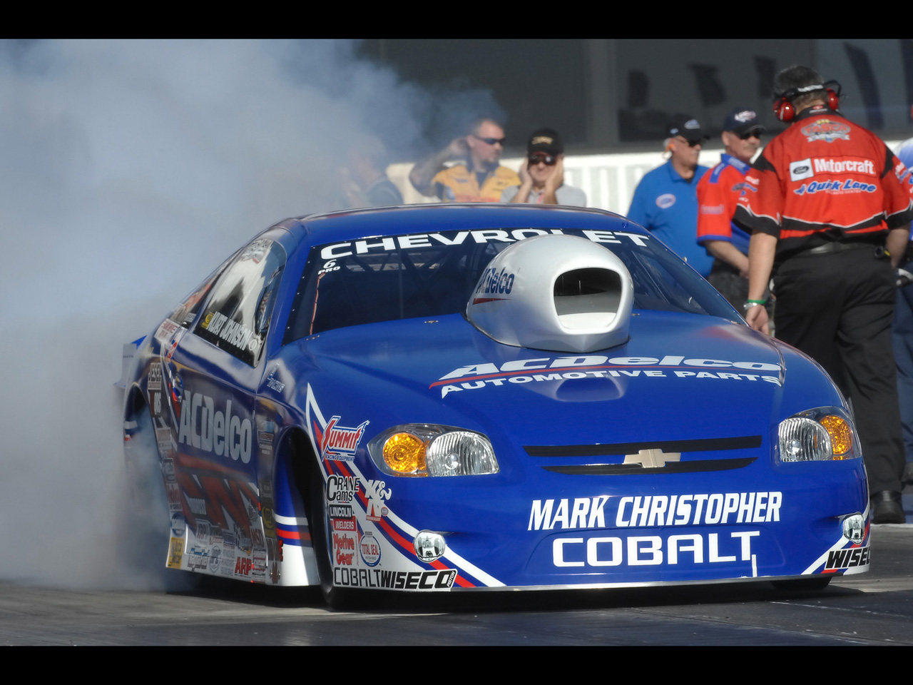 stock car drag racing wallpaper pictures to pin on pinterest