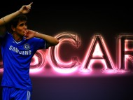 oscar by wesleythefirst / Football
