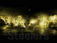 Super Bowl Winners / Football