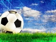 Ball / Football