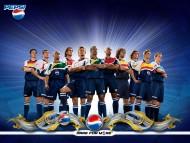 PEPSI team / Football