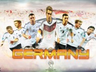 photo, germany, world, cup, 2014, team, wallpapers, deutshland, wc2014, wc14, football, hd / Football