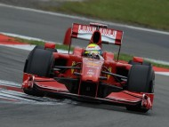 Fiat / Formula 1