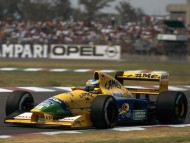 Download Yellow / Formula 1