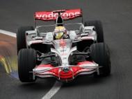 Sap / Formula 1