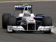 Download BMW / Formula 1