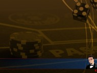 gambling, casino, betting, poker / Gambling