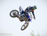 Motocross / Sports