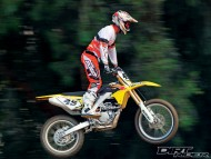 Motocross / Sports