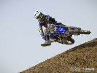 Motocross / High quality Sports 