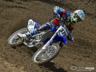 HQ Motocross  / Sports