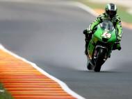 velocity / MotoGP