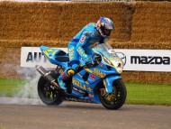 MotoGP / Sports