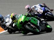 turn / MotoGP