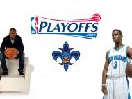 NBA / Sports