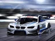 BMW Speed Hunters / Racing Cars