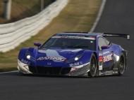 Honda / Racing Cars