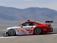 Porsche / Racing Cars