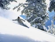 Extreme / Snowboarding