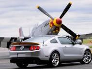 AV-X10 aero theme / Super cars