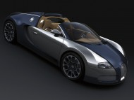 coupe side / Super cars