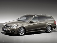universal E500 / Mercedes