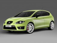 Download Leon cupra / Seat