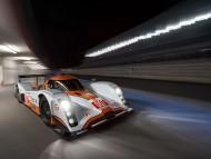 007 gain velocity / Super cars