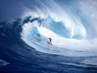 Download Extreme / Surfing