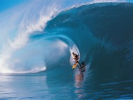 Extreme / Surfing