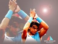 Tennis / Sports
