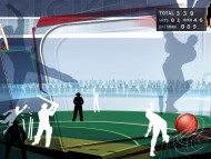 Vector / Sports