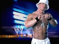 John Cena / Wrestling WWE