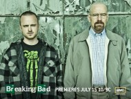 Download A Breaking Bad / TV Serials