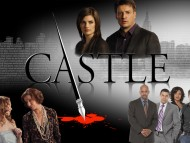 Download Castle / TV Serials