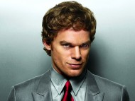 Download Dexter / TV Serials