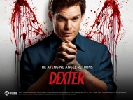 Dexter / HQ TV Serials