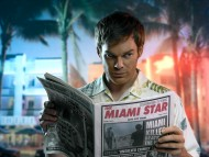 Dexter / TV Serials