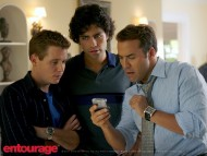 Entourage / TV Serials