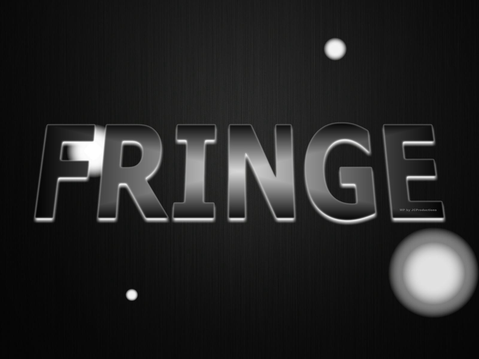 Download full size fringe, anna torv, fringe wallpapers, olivia dunham, weird science, peter bishop, dunham, agent Fringe wallpaper / 1600x1200