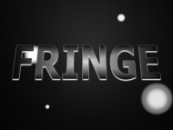 Download fringe, anna torv, fringe wallpapers, olivia dunham, weird science, peter bishop, dunham, agent / Fringe