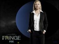 Download fringe, Olivia dunham, anna torv, science, anna, olivia, peter bishop, peter / Fringe