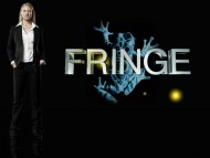 anna torv, agent dunham, fringe, fox5, fox, peter bishop, weird science, olivia dunham / Fringe