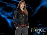fringe, Olivia dunham, anna torv, science, anna, olivia, peter bishop, peter / Fringe