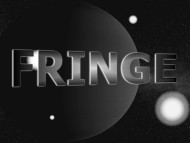 fringe, anna torv, fringe wallpapers, olivia dunham, weird science, peter bishop, dunham, agent / Fringe