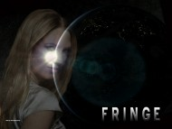 fringe, fringe wallpapers, anna torv, anna torv wallpapers, peter bishop, walter bishop, strange, weird / Fringe