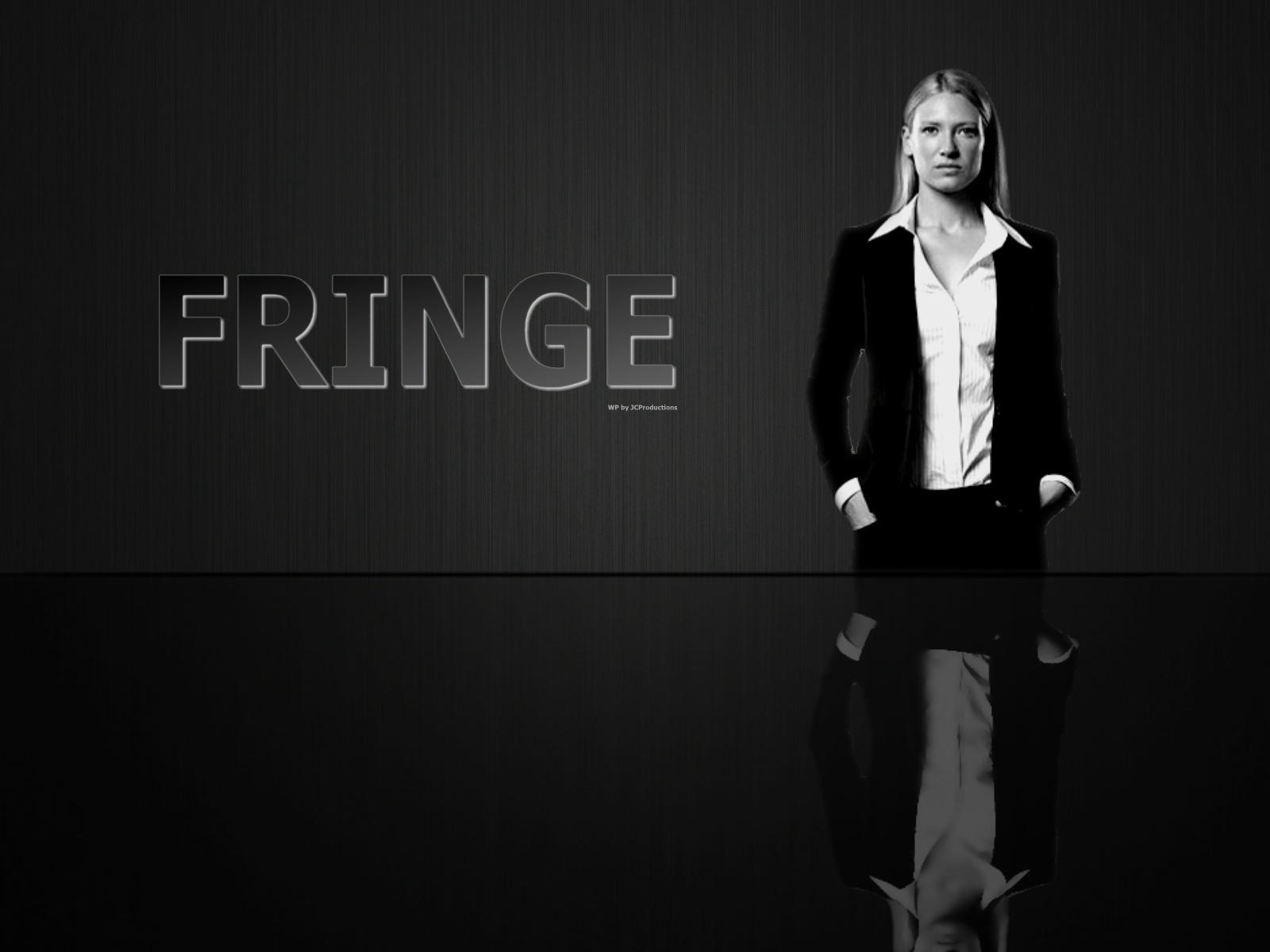 Download HQ fringe, anna torv, fringe wallpapers, olivia dunham, weird science, peter bishop, dunham, agent Fringe wallpaper / 1600x1200