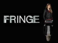 anna torv, olivia dunham, strange events, spies, anna, olivia, dunham, peter bishop, wallpapers / Fringe