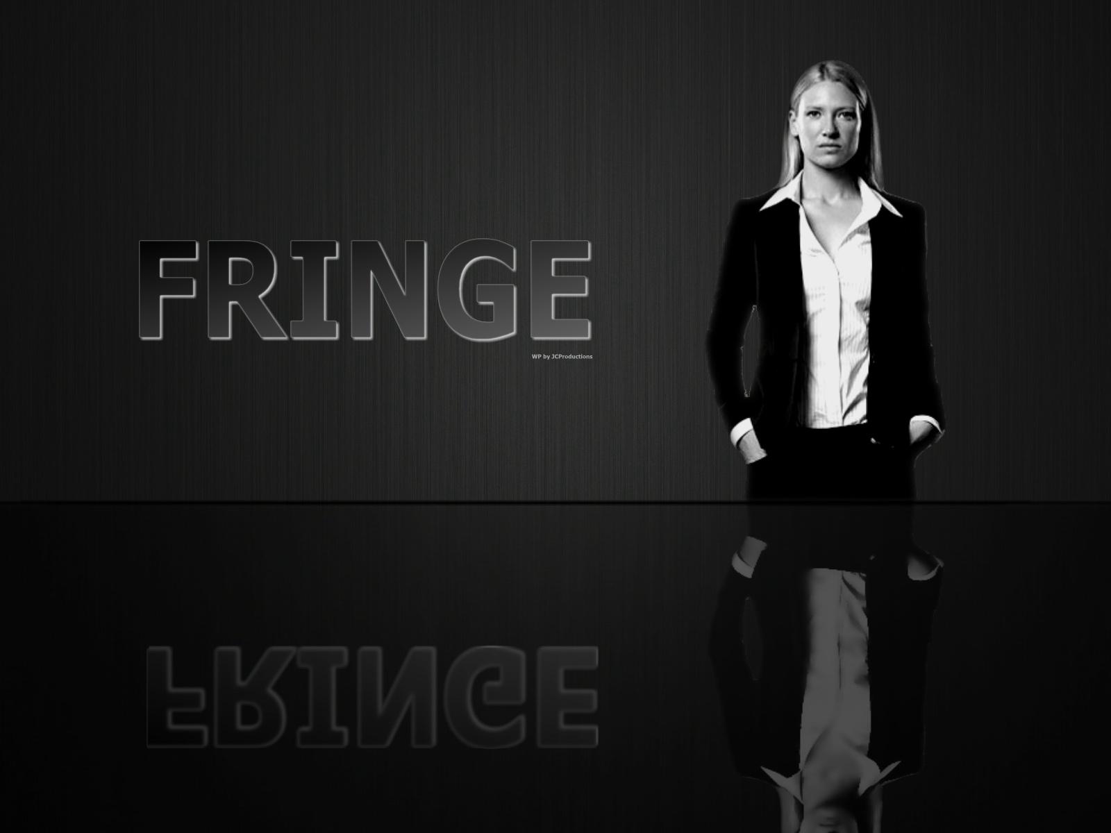 Download High quality fringe, anna torv, fringe wallpapers, olivia dunham, weird science, peter bishop, dunham, agent Fringe wallpaper / 1600x1200