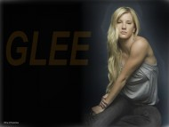 glee, fox 5, heather morris, music, singing, sex, babes, dance / Glee